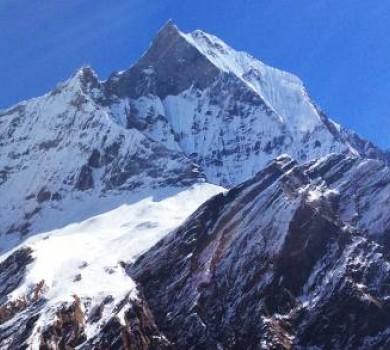 visa information in nepal